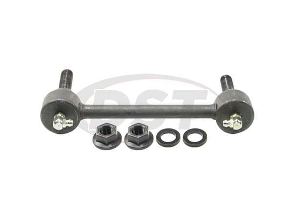 moog-k750057 Front Sway Bar End Link