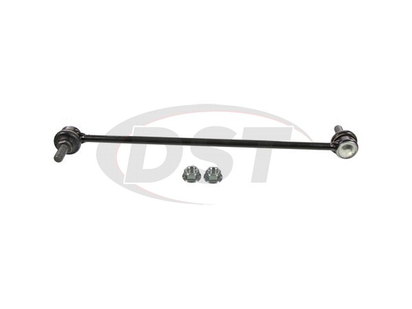 Moog-K750063 Front Sway Bar End Link