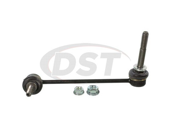 Moog-K750083 Front Sway Bar End Link - Passenger Side