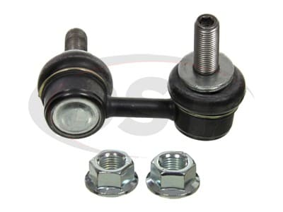 Moog Rear Sway Bar Endlinks for B9 Tribeca, Sequoia