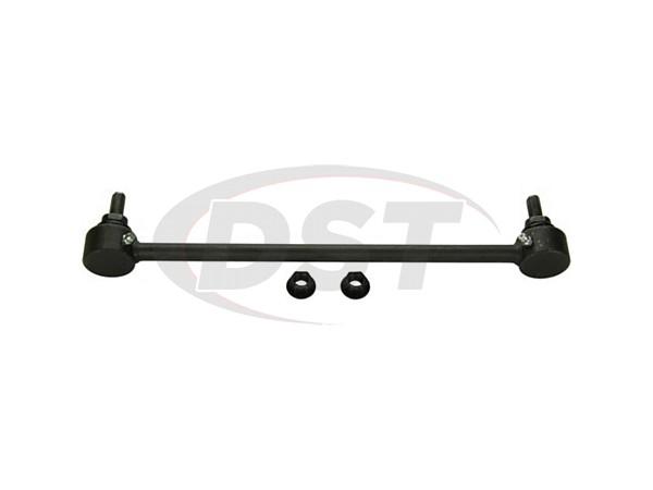 Moog-K750087 Front Sway Bar End Link