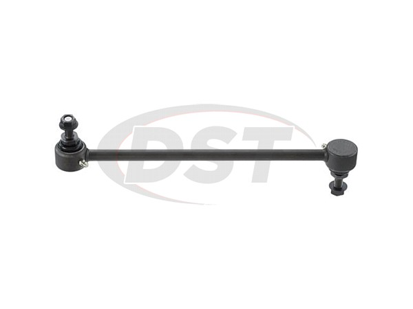 Moog-K750094 Front Sway Bar End Link - Passenger Side