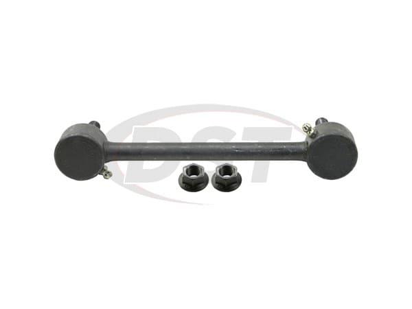 Moog-K750102 Rear Sway Bar End Link