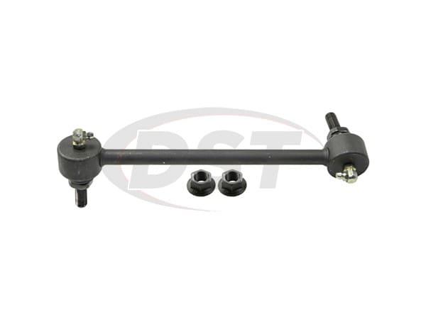 rear sway bar end link