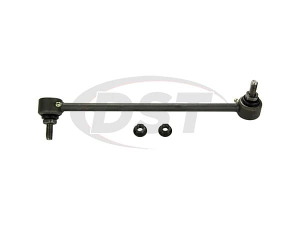 MOOG-K750115 Front Sway Bar End Link - Driver Side