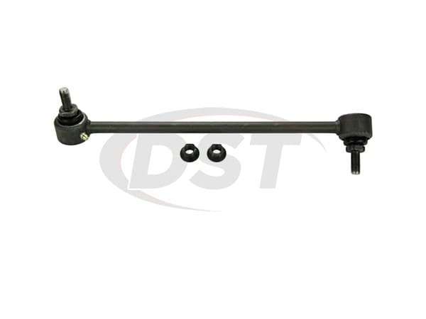 MOOG-K750116 Front Sway Bar End Link - Passenger Side