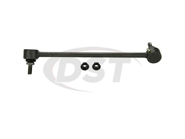MOOG-K750116 Front Sway Bar End Link - Passenger Side