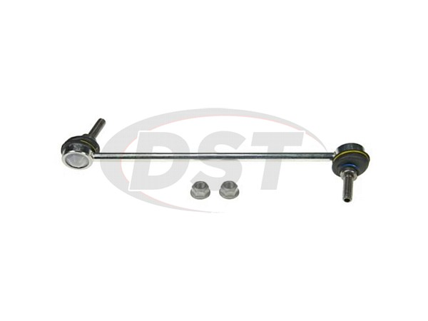 moog-k750117 Front Sway Bar End Link