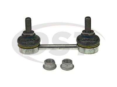 Moog Rear Sway Bar Endlinks for X3