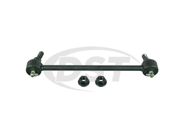 Front Sway Bar Endlink