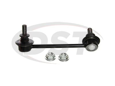 Moog Rear Sway Bar Endlinks for M45, Q45