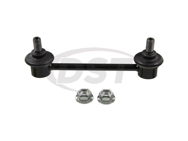 moog-k750148 Rear Sway Bar End Link - AWD