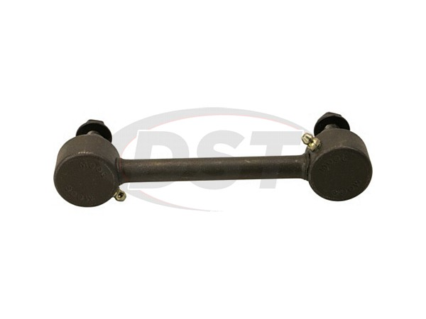 Moog-K750148 Rear Sway Bar End Link