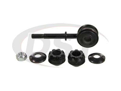 Moog Rear Sway Bar Endlinks for S70, V70