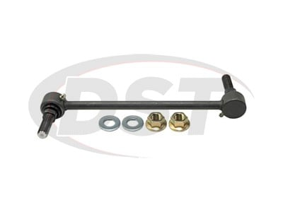 Front Sway Bar End Link Fits AWD Only