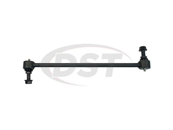 Moog-K750155 Front Sway Bar End Link