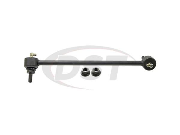 TOR Link Kit TOR-K750162,Front Sway Bar End Link - Driver Side
