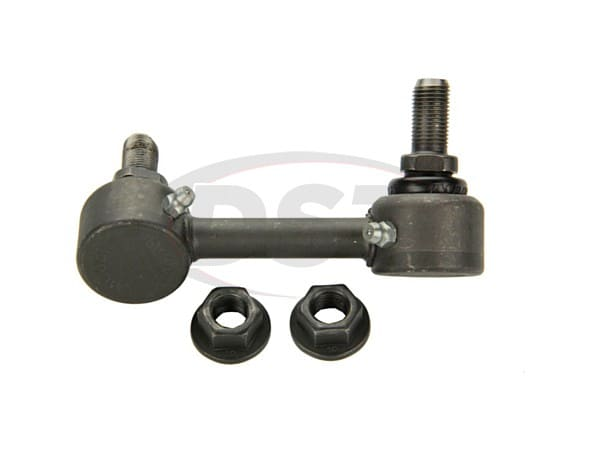 Moog-K750165 Front Sway Bar End Link - Passenger Side
