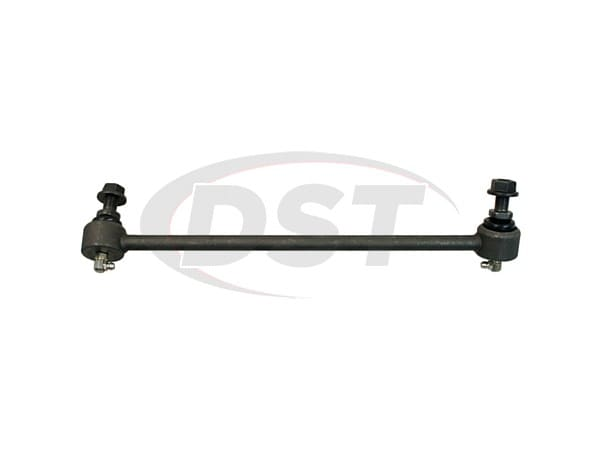 Moog-K750168 Front Sway Bar End Link - Driver Side