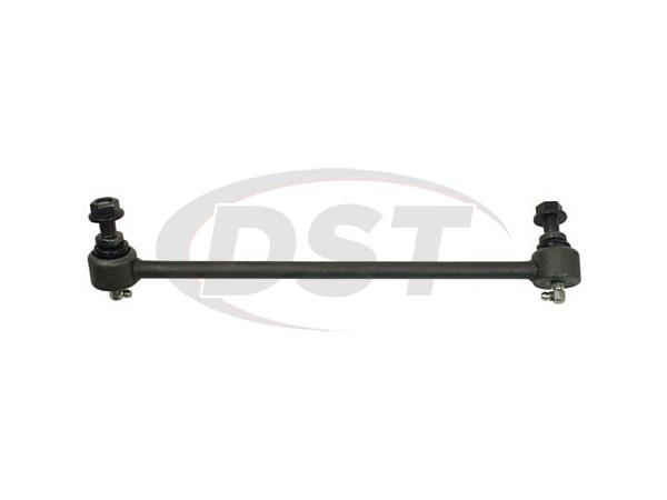 Moog-K750169 Front Sway Bar End Link - Passenger Side