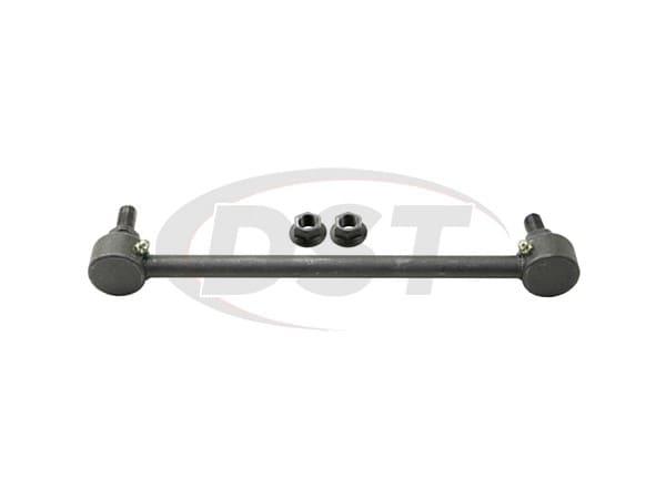 Moog-K750170 Front Sway Bar End Link