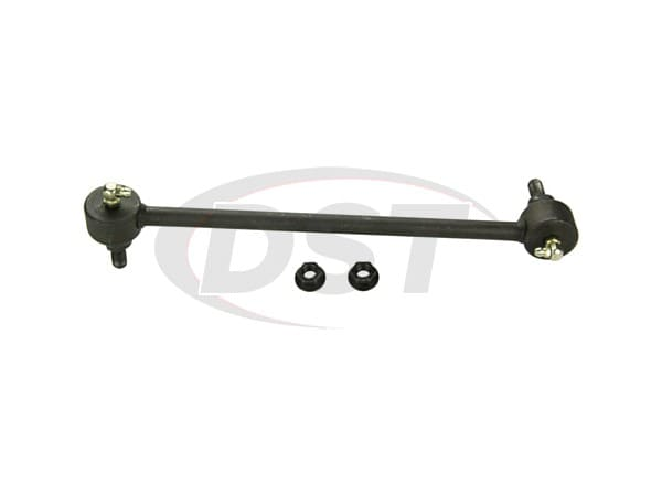 Moog-K750174 Front Sway Bar End Link - Driver Side