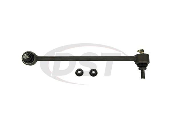 moog-k750174 Front Sway Bar End Link - Driver Side