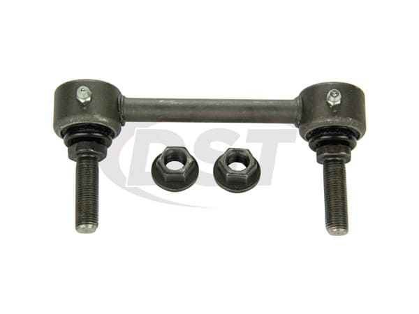 Moog-K750185 Front Sway Bar End Link