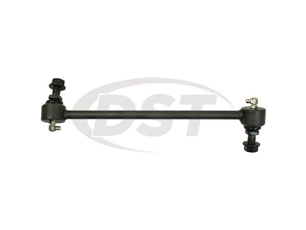 moog-k750188 Front Sway Bar End Link - Driver Side