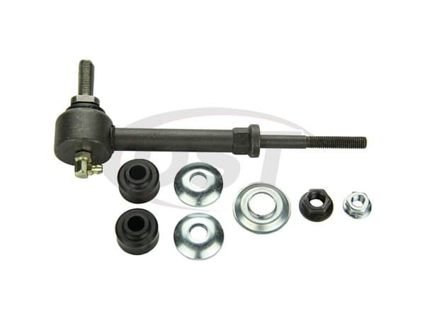 TOR Link Kit TOR-K750200,Rear Sway Bar End Link