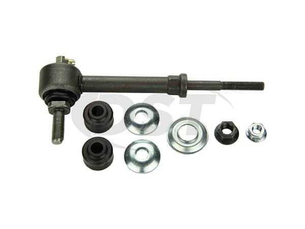 moog-k750200 Rear Sway Bar End Link