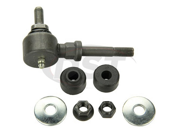 moog-k750201 Front Sway Bar End Link