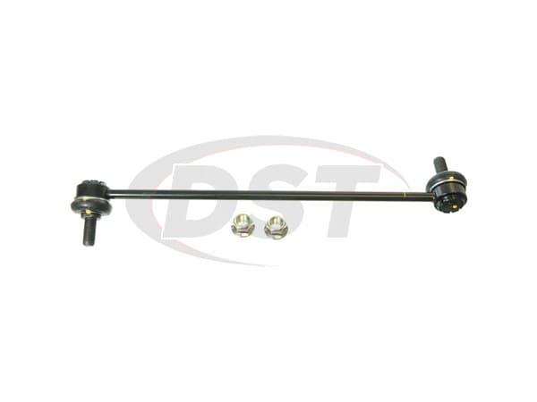 moog-k750204 Front Sway Bar End Link - Driver Side