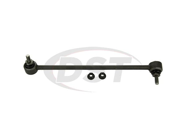 MOOG-K750219 Front Sway Bar End Link - Passenger Side