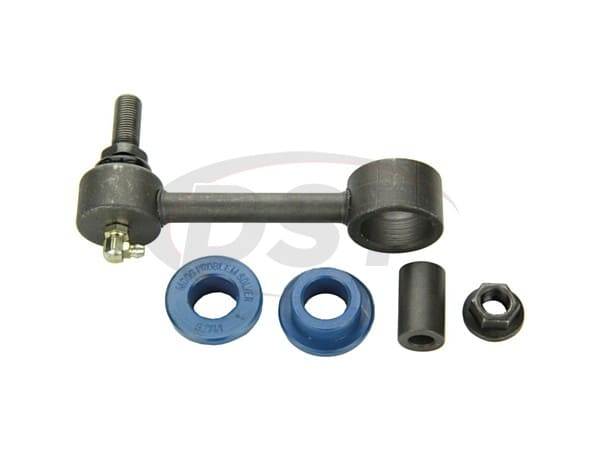 moog-k750225 Front Sway Bar End Link