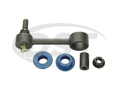 Front Sway Bar End Link