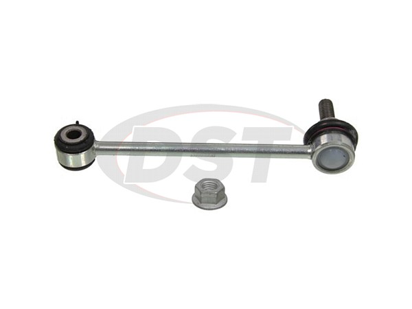 Moog-K750230 Rear Sway Bar End Link