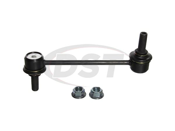 moog-k750246 Rear Sway Bar End Link