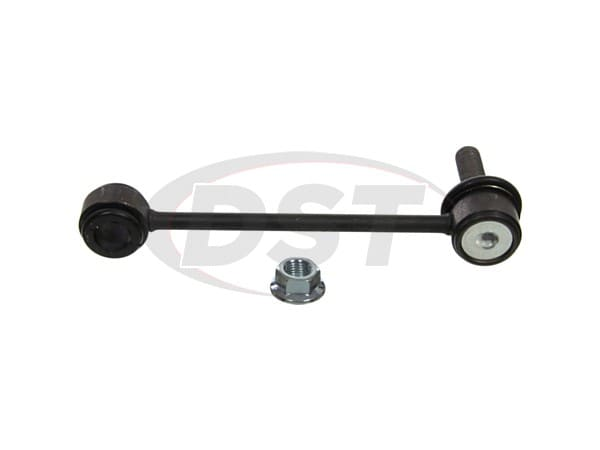 moog-k750247 Rear Sway Bar End Link