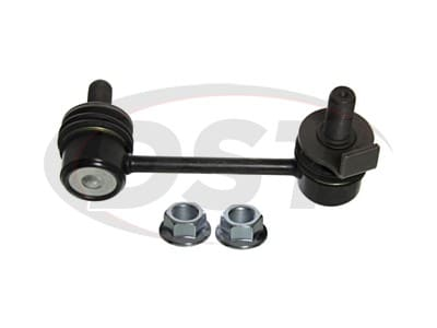 Moog Rear Sway Bar Endlinks for FX35, FX45