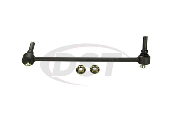 Moog-K750251 Front Sway Bar End Link - Driver Side