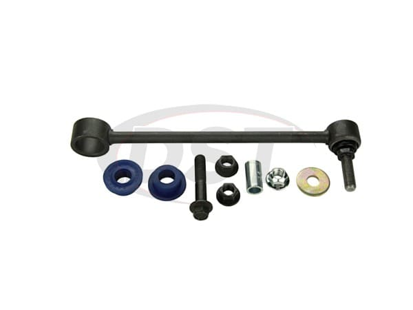 Moog-K750253 Rear Sway Bar End Link