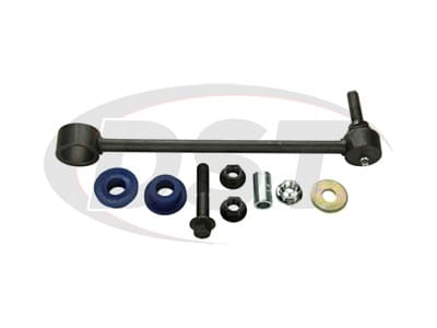 Moog Rear Sway Bar Endlinks for Nitro, Liberty