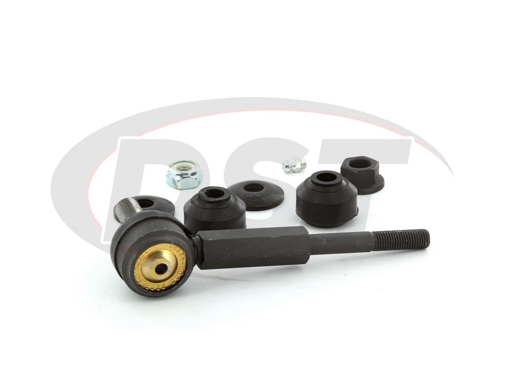 moog-k750257 Rear Sway Bar End Link