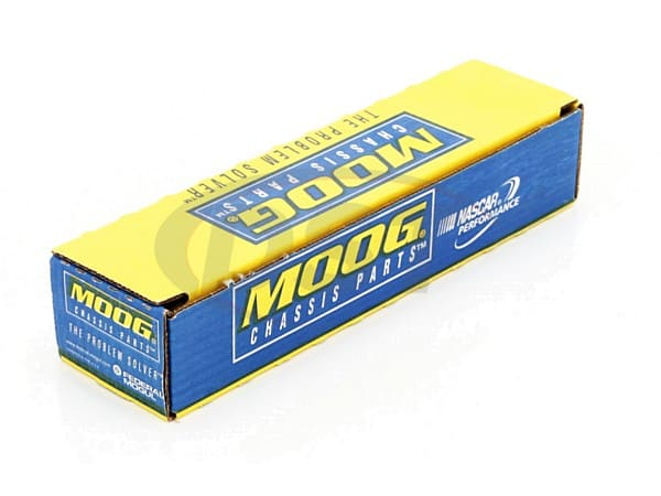 moog-k750261 Rear Sway Bar End Link - 4WD Dually