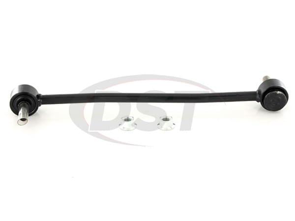 Rear Sway Bar End Link - 4WD Dually