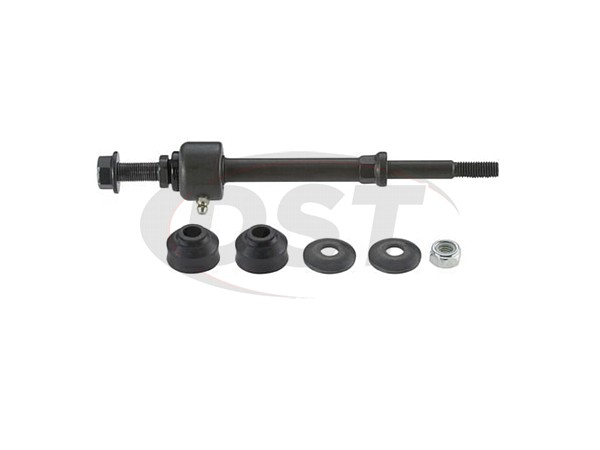 MOOG-K750263 Front Sway Bar End Link