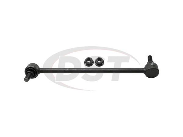 Moog-K750268 Front Sway Bar End Link - Driver Side