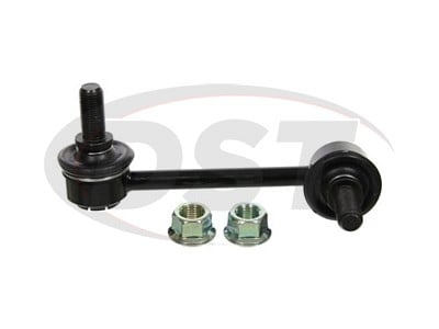 Rear Sway Bar End Link - Driver Side