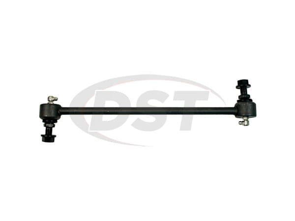 MOOG-K750304 Front Sway Bar End Link
